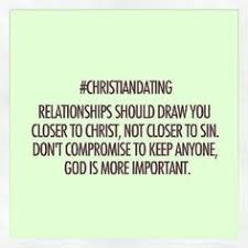 Single Christian Women Quotes Best of 24 Best Single Christian Women Images On Pinterest Single
