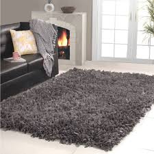 plush area rugs for living room. Impressive Amazing Area Rugs Interesting Black Shag Rug Regarding Attractive Throughout Ordinary. Living Room Plush For H