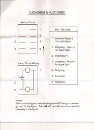 clarion nx602 wiring diagram on clarion images free download Wiring Diagram Kenwood Dnn770hd clarion max386vd wiring diagram wiring diagram Kenwood DNN770HD Manual