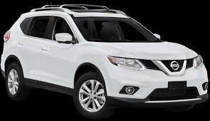 2018 nissan rogue release date. delighful 2018 2018 nissan rogue 2017 hybrid review msrp price interior mpg  on release date