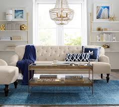 home and furniture sophisticated pottery barn blue rug in adeline pottery barn blue rug