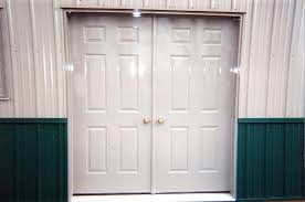 residential double front doors. steel entry doors best residential double front menards e