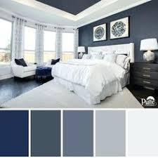 Image Result For Dark Blue Room