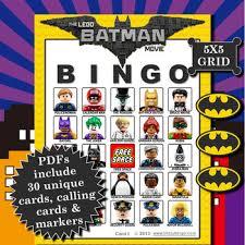 Lego Batman Reward Chart Lego Batman Worksheets Teaching Resources Teachers Pay