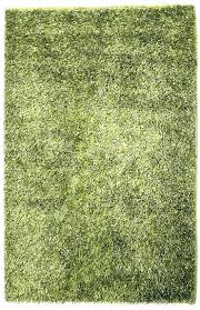 best way to clean indoor outdoor rug green seasons moss area can you how carpet cleaning