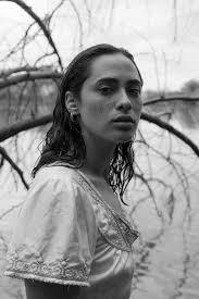 Alice Cloutier - Lea Murat-Ingles