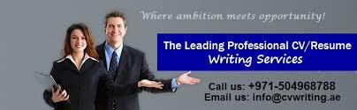 Best CV Writing Services In UAE  Call            Al barsha       Best Cv Writing Service In Dubai Persuasive Essay On Cell Phones Cheapest  essay writing service usa