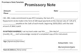 Family Loan Template Template Intra Family Loan Template Agreement Elegant Sample Letter