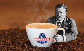 Image result for American coffee