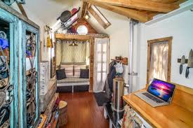tiny house interior. Tiny House Photos Interior