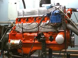 Dyno Video: Straight-6 Chevy Pulls 320 Horsepower!