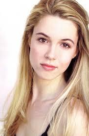 Lizzie's Characters Images?q=tbn:ANd9GcTb6eI1Z611TPtlmHvHr5YVhkpVoq6Dh7mQP87ZgrChGcitbrY6jg