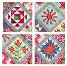 Blue Ribbon Quilting   Quilting - General   Pinterest   Ribbon ... & Red Shed Quilting Adamdwight.com
