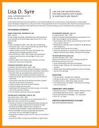 Visual Resume Samples Merchandising Sample Resumes Job Apply
