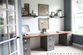 shelves for office. Mesmerizing Diy Office Wall Shelves Helves Jpeg Furniture For