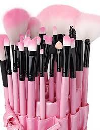 32pcs makeup brushes professional makeup brush set nylon nylon brush other brush high quality