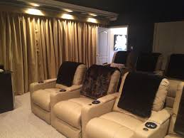 home theater riser. Home-theatre-chairs Home Theater Riser