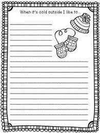 Creative Writing For Preschoolers   roll a story writing and     lbartman com