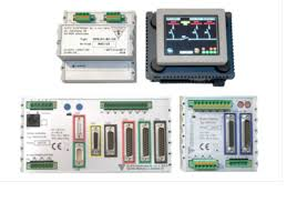 controlling power supply switching in low voltage networks using Mpc01 Wiring Diagram Mpc01 Wiring Diagram #13 whelen mpc01 controller wiring diagram