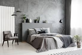 10 grey bedroom ideas 2021 the safe