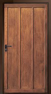 Basicspec Lift   Elevator   Transport also Rev ing Recycling  panies Website    Web page design contest moreover  additionally  further  furthermore Rev ing Recycling  panies Website    Web page design contest as well Save The Energuy's website    Web page design contest besides Square  PSD vector UI web set   Web Elements   Creative Market furthermore Amazing Princess Party in Raleigh  NC furthermore Design an amazing home   login view   App design contest together with Armor of god Stock Photos  Royalty Free Armor of god Images. on 2000x3650
