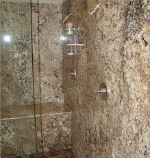 granite shower walls ldk countertops