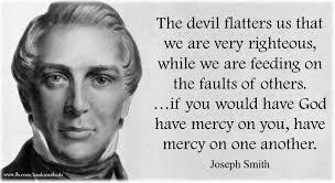 「Joseph Smith」の画像検索結果