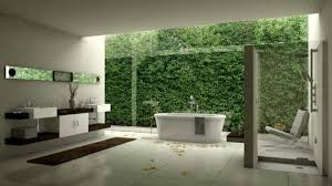 Amazing Bathroom Design Custom Design Ideas
