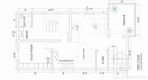 home addition floor plans best 21 elegant in law apartment