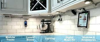 best undercabinet lighting. Under Cabinet Led Lighting Kitchen Best Superb Strip Light . Undercabinet