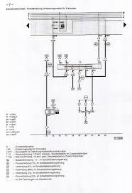 dj wiring diagram b audi wiring diagrams cj wiring diagram wiring Ro Wiring Diagram b audi wiring diagrams audi 80 b4 wiring diagrams wiring diagram ro water