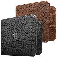 Parabellum Bifold Men s Wallet