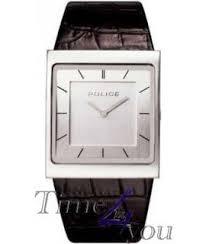 Police PL-10849MS/04 Купить мужские наручные <b>часы</b> с доставкой