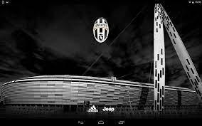 Juventus Wallpaper Smartphone - Best ...
