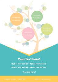 Free Editable Flyer Templates Free Flyer Templates