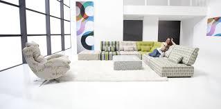 contemporary modular furniture. CADO Modern Furniture - ARIANNE Modular Sectional Sofa By Fama, Spain Contemporary O