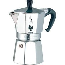 Bialetti Electric Coffee Maker Uk P Italian Instructions Australia.  Bialetti Coffee Maker Electric Cup xjpg Australia. Bialetti Coffee Maker  Walmart ...