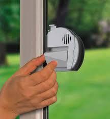 sliding door security locks good sliding glass doors on sliding glass door repair