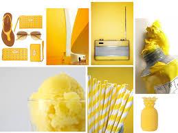 yellow summer hues  moody monday  jamie leigh
