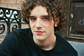 Curly Short Hair Style super curly hairstyles for men hairstyles 24x7 short hairstyles 7306 by wearticles.com