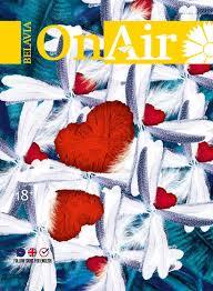 Belavia OnAir (february #99) by Belavia_OnAir - issuu
