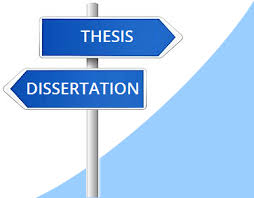 Dissertation services uk length   Generally Essays   www exarchat eu