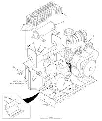 Mesmerizing 3208 cat engine parts diagram pictures best image wire