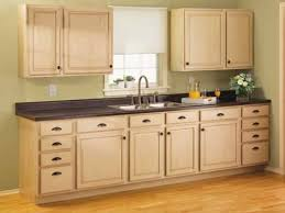 Cheap Kitchen Cabinets – Kitchen A