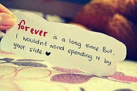 love-distance-quotes-for-boyfriend.jpg