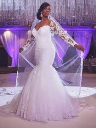 cheap wedding dresses fashion y discount wedding dresses