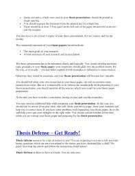 essay about american family trip upsr