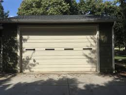 16x7 garage door16x8 garage door or 16x7 garage door