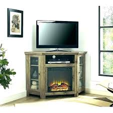 small ventless gas fireplace new small corner fireplace for gel small corner gas fireplace ventless gas fireplace for small room small ventless gas