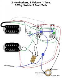 tb 4 jb sh 2n wiring idea page 2 click image for larger version formatkasd11 jpg views 692 size